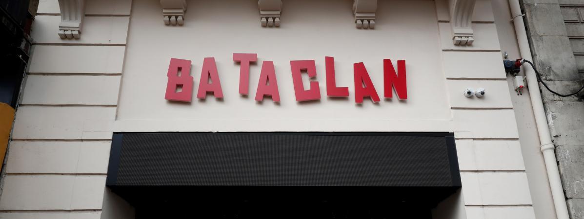 """""""Cela a réveillé mon traumatisme"""" : un rescapé du Bataclan assigne son entreprise après un exercice """"alerte..."""