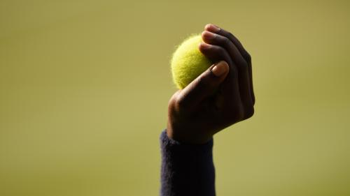Tennis: un réseau de trucage de matches démantelé en Espagne
