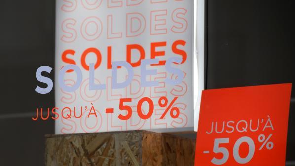 Soldes : comment les bazars cassent-ils les prix ?