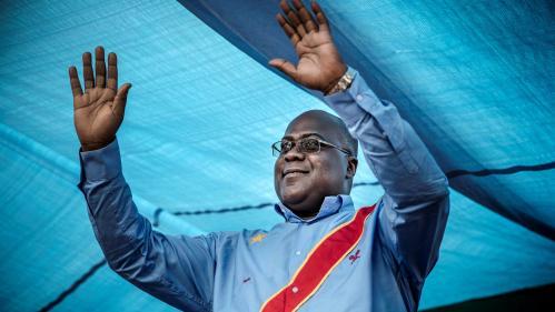 L'article à lire pour comprendre les tensions autour de l'élection historique en République démocratique du Congo
