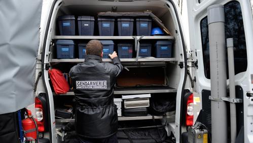 Franche-Comté : un organisme public paralysé par un piratage informatique