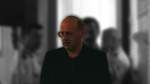 """""""J'ai tué tous ceux que j'aime, mais je suis enfin moi"""" : père modèle et assassin, la double vie de Jean-ClaudeRomand"""