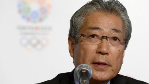 JO de Tokyo 2020 : le président du Comité olympique japonais mis en examen pour corruption