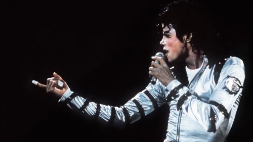 Michael Jackson accusé d'actes pédophiles dans un nouveau documentaire, ses héritiers crient au scandale