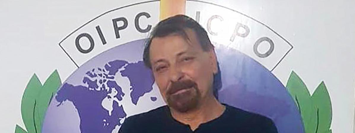 Quatre questions sur l arrestation de Cesare Battisti en Bolivie 7ceb243dd31