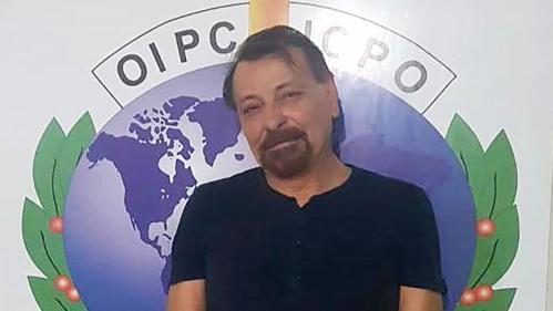 Quatre questions sur l'arrestation de Cesare Battisti en Bolivie