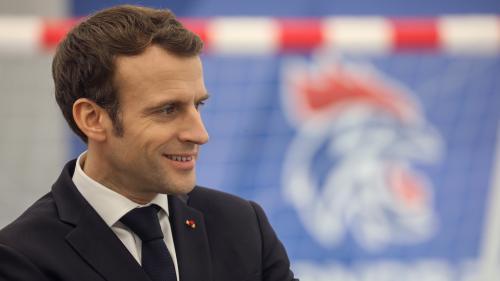 DIRECT. Après la lettre aux Français d'Emmanuel Macron, derniers ajustements à la veille du grand débat national