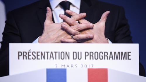 Grand débat national : ce que disait le programme de Macron au sujet des quatre thèmes abordés