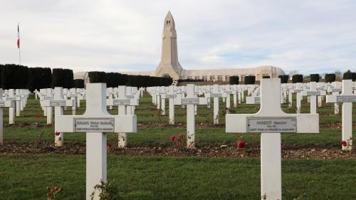 Éducation : la bataille de Verdun supprimée au lycée ?