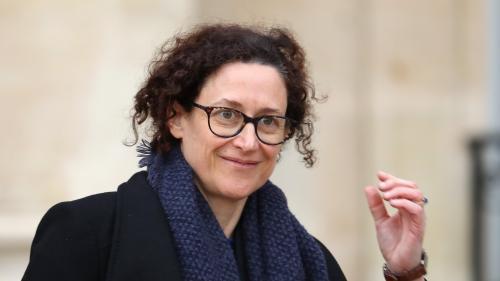 DIRECT. Le gouvernement charge le ministre Sébastien Lecornu et la secrétaire d'Etat Emmanuelle Wargon de coordonner le grand débat national