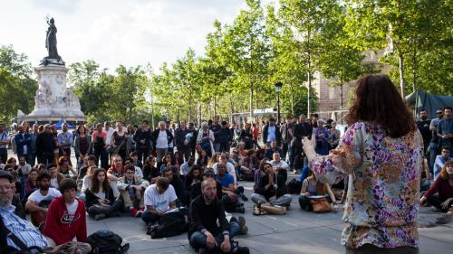 Grand débat national : les assemblées citoyennes tirées au sort, une idée appliquée dans le monde entier