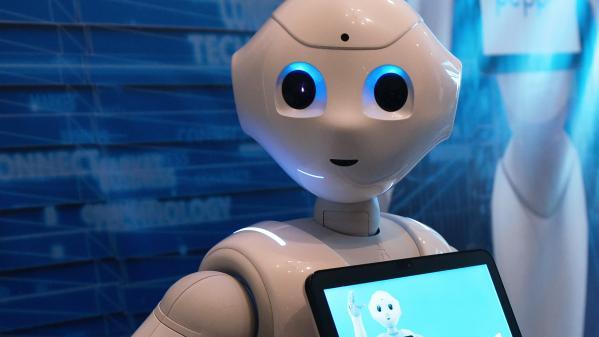 Intelligence artificielle : les robots ne sont pas prêts à supplanter l'homme