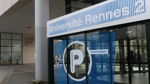 Plusieurs universités refusent d'appliquer la hausse des frais d'inscription pour les étudiants non-Européens