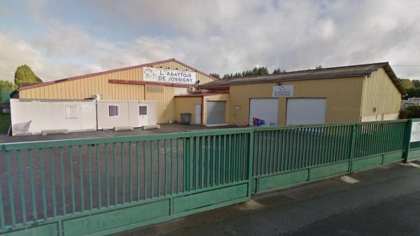 nouvel ordre mondial | Abattoir incendié en Seine-et-Marne : six militants