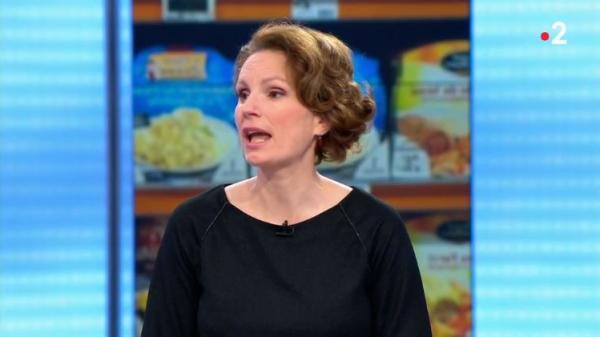nouvel ordre mondial | Alimentation : pourquoi faut-il se méfier des plats cuisinés industriels ?