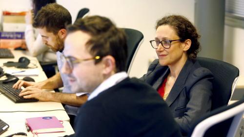 """""""Nous essayons d'inventer une nouvelle forme de démocratie"""" : les réponses d'Emmanuelle Wargon à vos questions sur le grand débat national"""