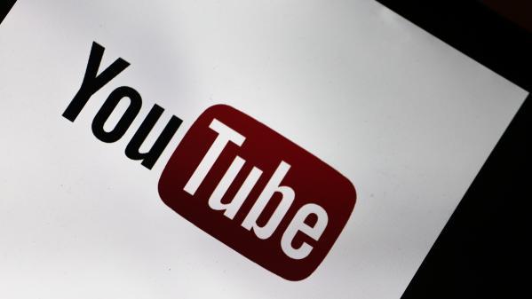 Fire Challenge, Tide Pod challenge... YouTube veut mieux lutter contre les vidéos de défis dangereux