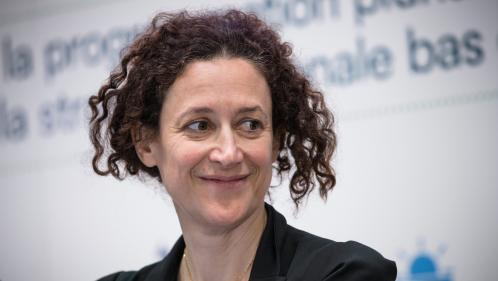 """Emmanuelle Wargon a bénéficié de la suppression de l'ISF, mais """"souhaite que le grand débat permette d'avancer sur l'équité fiscale"""""""