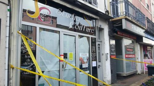 Puy-de-Dôme: le principal suspect dans le meurtre et le démembrement d'un homme à Issoire a reconnu les faits en garde à vue