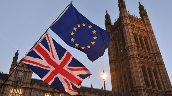 Brexit : les entreprises sont-elles prêtes à une sortie sans accord ?