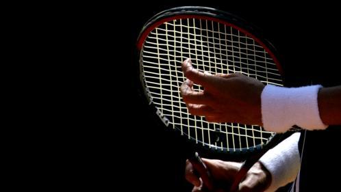 """""""Vous seriez très surpris de voir certains montants pariés"""" : au tournoi de tennis de Bressuire, les matchs truqués n'étonnent personne"""