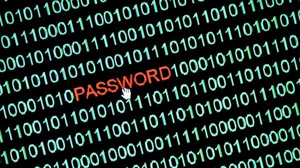 Plus de 1 200 violations de données personnelles signalées à la Cnil depuis mai