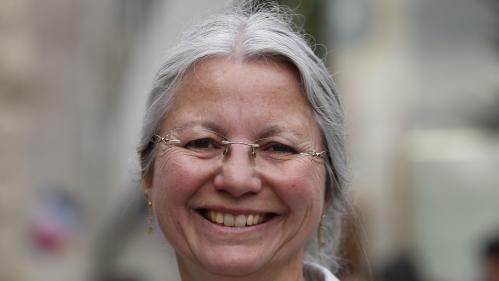 """L'extension de la PMA favoriserait """"l'éclosion d'écoles coraniques"""" : LREM prend ses distances avec la députée Agnès Thill"""