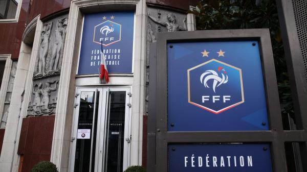 Un cadre de la FFF accusé de harcèlement et de tentative d'agression sexuelle et par une ex-salariée