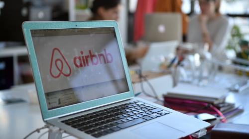 Airbnb a collecté 24 millions d'euros de taxe de séjour en 2018 en France