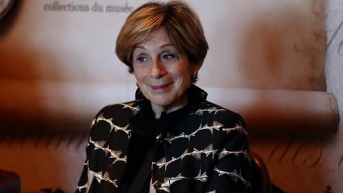 VIDEOS. Grand débat national : la maire LR de Montauban huée après des propos controversés sur l'immigration