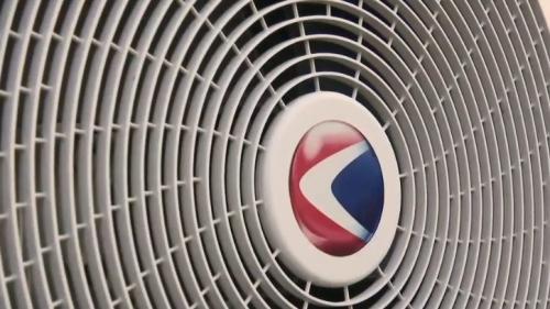 Énergie : des pompes à chaleur à un euro