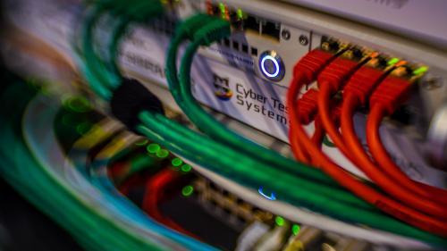 Cyberattaques et rançongiciels : ces petites entreprises qui paient pour récupérer leurs données