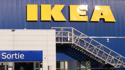 Pas de parking, pas de parcours imposé, surface plus petite... A quoi va ressembler le magasin Ikea en plein centre de Paris ?