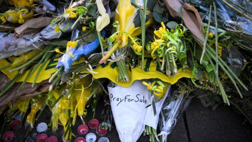 Disparition d'Emiliano Sala : la police de Guernesey annonce la fin des recherches