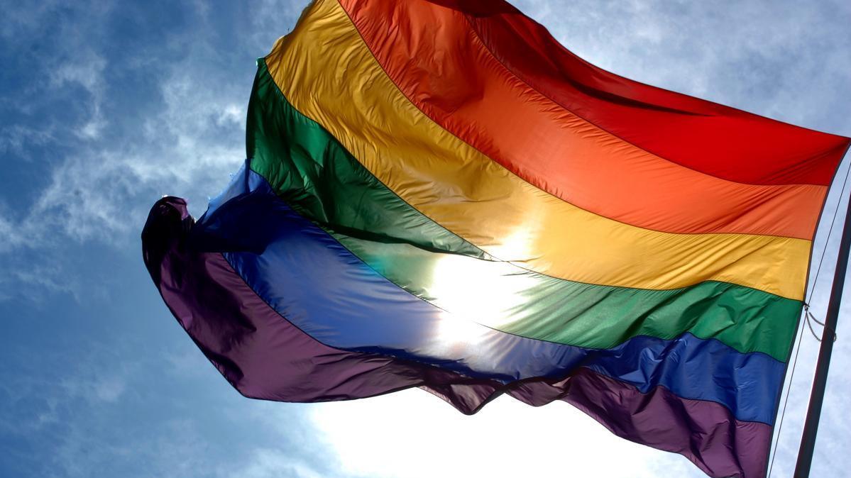 Soudan sexe gay