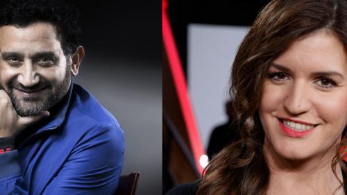 Grand débat national : à quoi va ressembler l'émission de Cyril Hanouna et Marlène Schiappa sur C8 ?