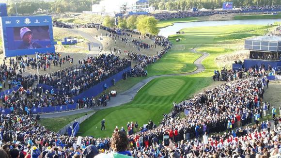 """Résultat de recherche d'images pour """"golf national"""""""