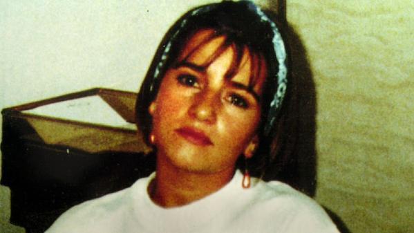 Toulouse : l'homme placé en garde à vue pour le meurtre d'une jeune femme en 1986 a été mis en examen