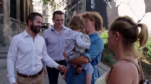 nouvel ordre mondial | VIDEO. PMA, GPA : regardez le documentaire