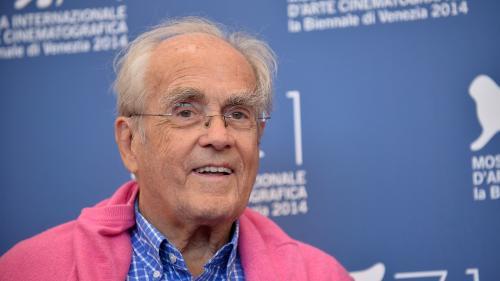 Le compositeur Michel Legrand est mort à l'âge de 86 ans