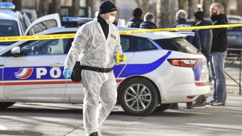 nouvel ordre mondial   Bouches-du-Rhône : spectaculaire évasion d'un détenu à Tarascon