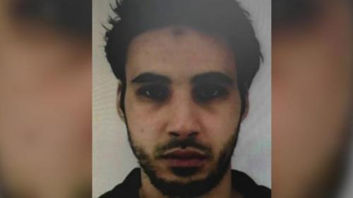 Attentat de Strasbourg: cinq personnes impliquées dans la fourniture de l'arme à Cherif Chekatt interpellées ce mardi matin