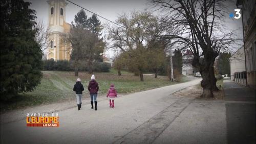 VIDEO. Hongrie : la montée des populismes