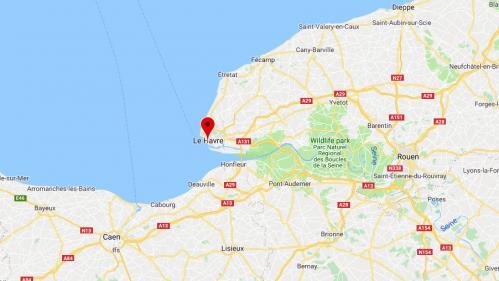 Le Havre : six anciens agents municipaux soupçonnés d'avoir détourné plus de 320 000 euros des caisses des parkings de la ville   https://www.francetvinfo.fr/faits-divers/le-havre-six-anciens-agents-municipaux-soupconnes-d-avoir-detourne-plus-de-320000-eu