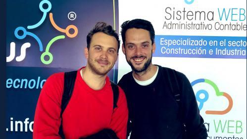"""Venezuela : les deux journalistes français de l'émission """"Quotidien"""" arrêtés à Caracas ont été libérés"""