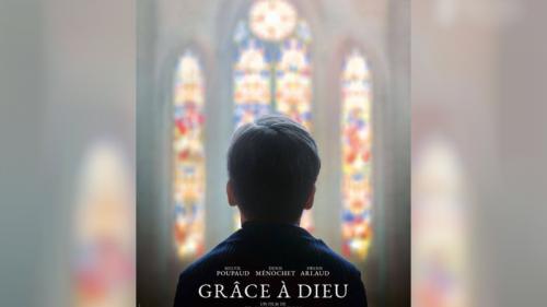 """Le film """"Grâce à Dieu"""" de François Ozon autorisé par la justice à sortir en salles ce mercredi"""