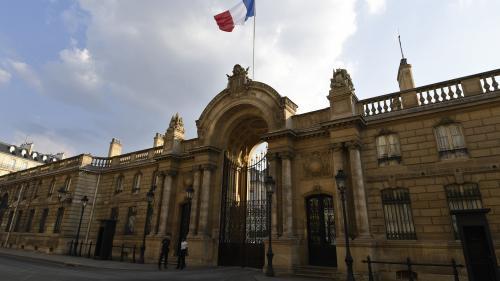 Grand débat : des élus des outre-mer attendus à l'Elysée pour échanger avec Emmanuel Macron