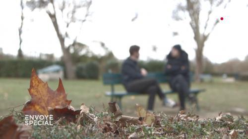 VIDEO. Le récit glaçant de Kamel, victime d'un guet-apens homophobe en banlieue, après une rencontre sur internet