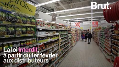 VIDEO. Nutella, Coca-Cola, Ricard... Pourquoi les prix de ces produits de grandes marques ont-ils augmenté ?