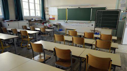 Rythmes scolaires: la Ville de Strasbourg fait marche arrière et opte pour la semaine de 4 jours